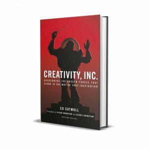 bookreview-creativityinc